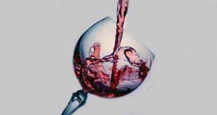 conserver-bouteilles-vin
